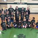 2017 2nd Grade Clinic photo album