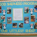 Good Shepherd 2015 photo album