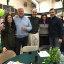 St Patrick&apos;s Celebration 2017 <div>  &amp; Thank You Fr. Vigilanti </div> photo album thumbnail 1