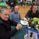St Patrick&apos;s Celebration 2017 <div>  &amp; Thank You Fr. Vigilanti </div> photo album thumbnail 9
