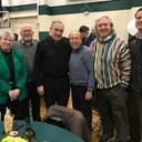 St Patrick&apos;s Celebration 2017 <div>  &amp; Thank You Fr. Vigilanti </div> photo album thumbnail 11